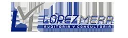 logofoter-2